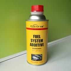 博悦车泰燃油系统添加剂 喷油嘴清洗剂 油路通清洗