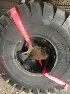 朝阳23.5-25  16层级  CL728工程轮胎