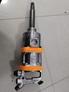 风炮RBD-9988 气动冲击扳手