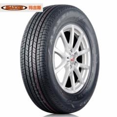 玛吉斯轮胎185/60R15 MA510 84T 19年