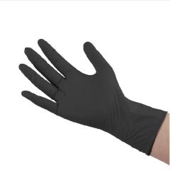 SGCB新格高弹手套弹性强 耐油酸 舒适 专业汽车美容施工镀膜镀晶一次性施工手套