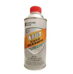 英仕荟燃油系统超级清洗保护剂355ml*24/箱