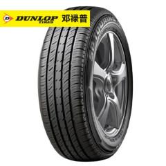 邓禄普轮胎215/70R15 98H SP-T1