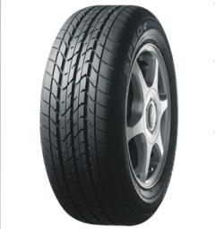 邓禄普轮胎185/70R13 86S SP60e