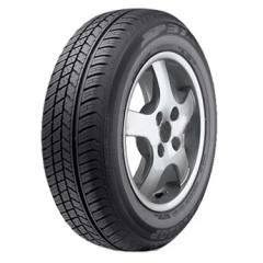 邓禄普轮胎175/60R15 81H SP31
