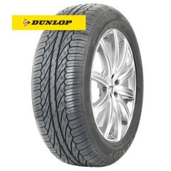 邓禄普轮胎185/65R15 88H SP300