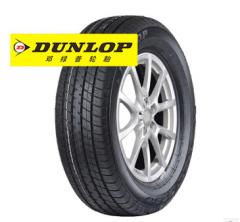 邓禄普轮胎185/60R15 96H SP2030