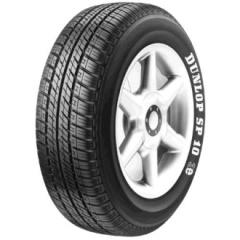 邓禄普轮胎185/80R14 91S SP10