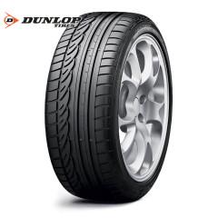邓禄普轮胎215/60R16 95H SP01