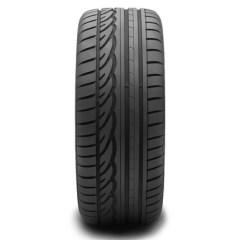 邓禄普轮胎215/60R16 95V SP01
