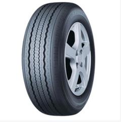 邓禄普轮胎195/60R15 88H SPPS03