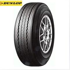 邓禄普轮胎205/65R15 94H SPPS03