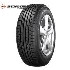 邓禄普轮胎215/55R16 91W SP FASTRESPONSE