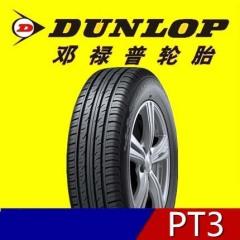 邓禄普轮胎225/70R16 103H PT3