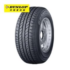 邓禄普轮胎235/75R15 105S PT2