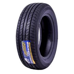 邓禄普轮胎235/70R16 106H PT2