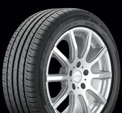 邓禄普轮胎255/50R19107YXLMAXX050+日系