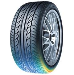 邓禄普轮胎215/65R15 96H LM702
