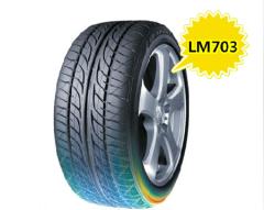 邓禄普轮胎195/50R15 82H LM703