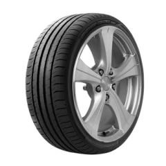 邓禄普轮胎275/45R19108YXLMAXX050+日系