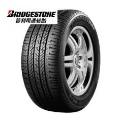 普利司通轮胎225/65R17 102V A/L400