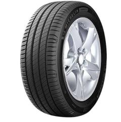 米其林轮胎225/60R17 4ST 103V 19年