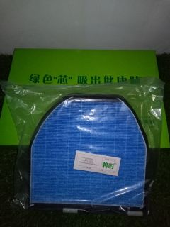 PM2.5净化空调滤清器;奔驰E级,C级,