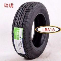 玲珑 175/70R14  加强胎LMA16 送数据线