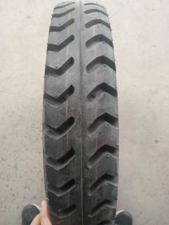 朝阳轮胎,600-15,空壳,尼龙胎,CL835
