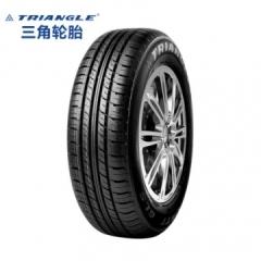 三角轮胎185/65R14 TR928