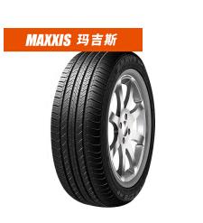 玛吉斯255/50R19  HP-M3(混搭十条起发)