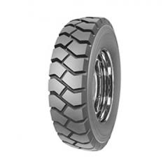 朝阳 28x9-15-14PR CL621叉车轮胎