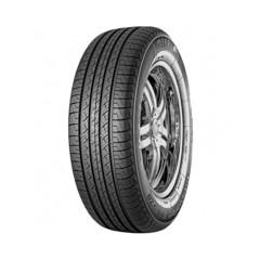 佳通轮胎225/65R17 102H SUV520