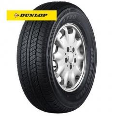 邓禄普轮胎265/65R17 112S AT20