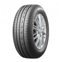 普利司通轮胎225/50R17  EP300