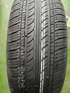 喜达通轮胎 165/50R15