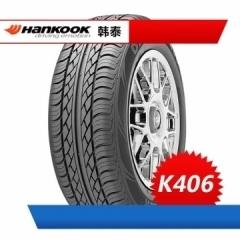 韩泰轮胎205/60R15V K406