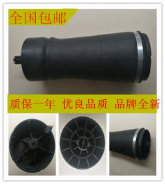 路虎揽胜运动版2014款左右后气包气囊空气避震修理包