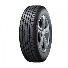 邓禄普225/65R17 102H夏季轮胎 GRANDTREK PT3