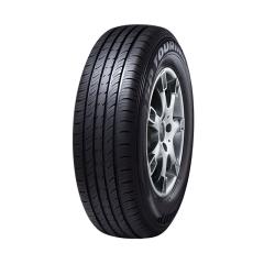 邓禄普225/50R17 94H夏季轮胎 SP SPORT 01