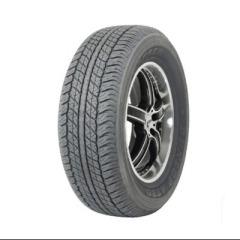 邓禄普265/65R17 112S夏季轮胎 GRANDTREK AT20