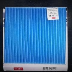 空调众泰T600/众泰T700