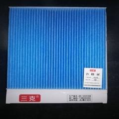 空调众泰Z300