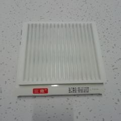 空调丰田花冠