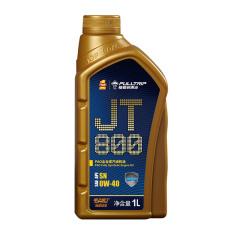 TOP/辐驰 JT800 PAO全合成 SN 0W40 1L(一箱12瓶装/相当于每瓶46元)