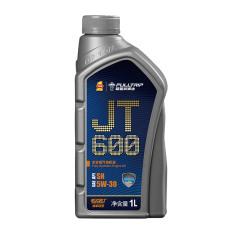TOP/辐驰 JT600 全合成 SN 5W30 1L(一箱12瓶装/相当于每瓶38元)