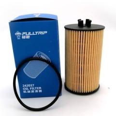 辐驰科鲁兹/中华机油滤芯器(纸质)(10个一组/相当于每支9元)