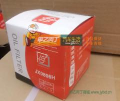 正固滤芯JX0806H五十铃