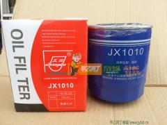 正固滤芯JX1010扬柴4105