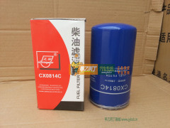 正固滤芯CX0814C上柴6114